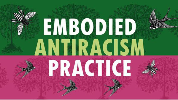 embodied antiracism.JPG