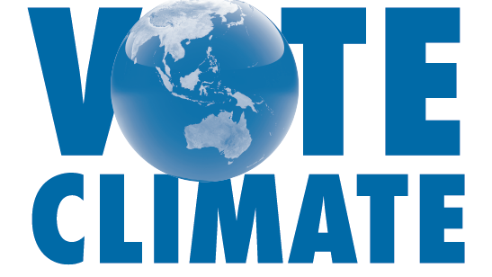 vote-climate-sign.png