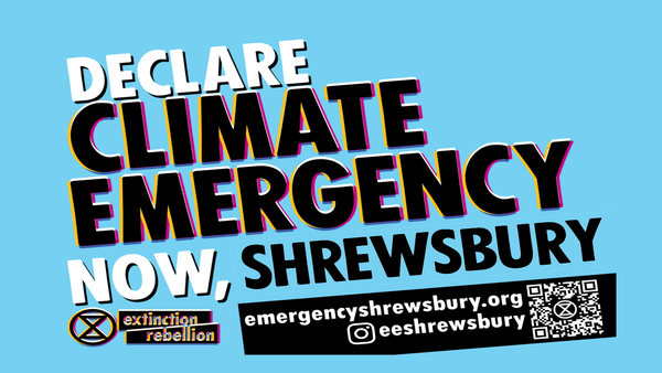 ee-shrewsbury-lawn-sign.png